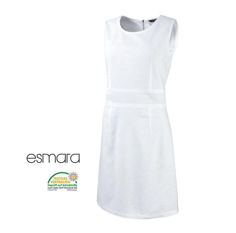 Белое платье германия
