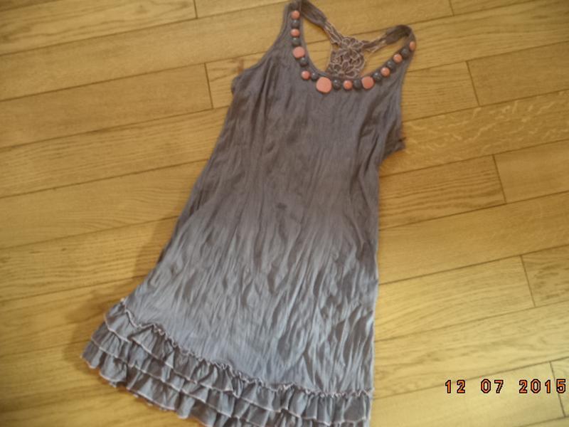 Дуже чарівне коктельне плаття!!!1 ... f24c6590017b9
