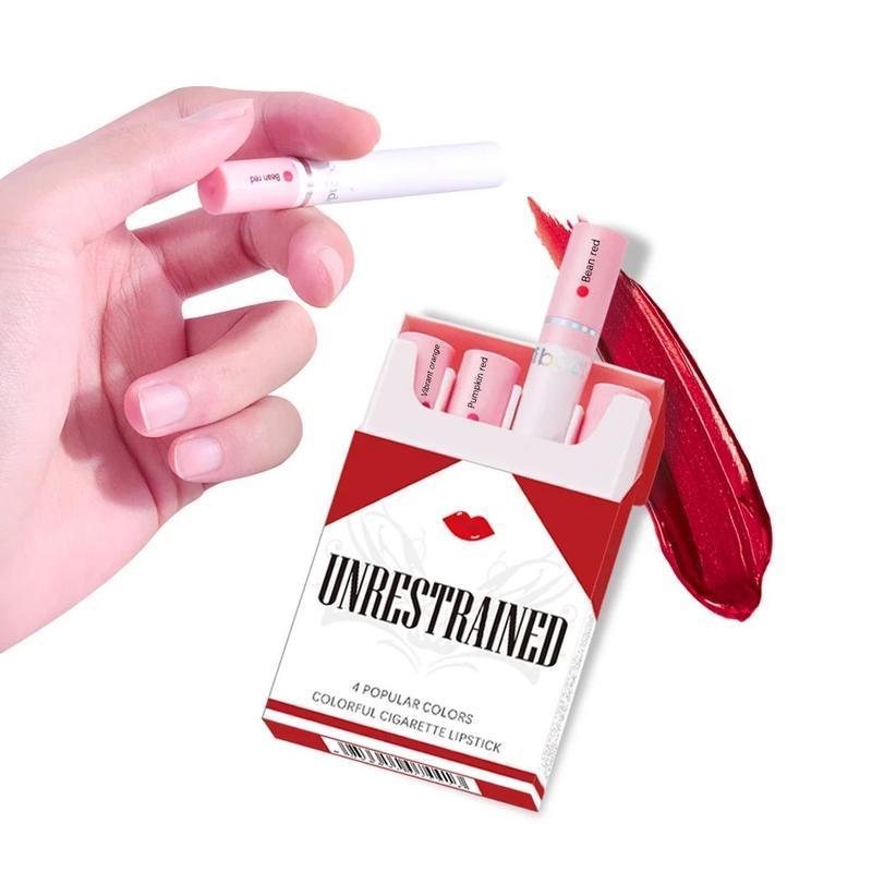 Упаковка пачка для сигарет купить сигареты германия купить в