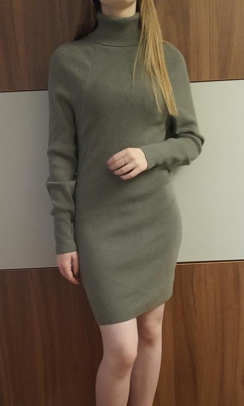 Кашемировое платье balenciage оригинал Balenciaga, цена - 2000 грн, #30978684, купить по доступной цене | Украина - Шафа