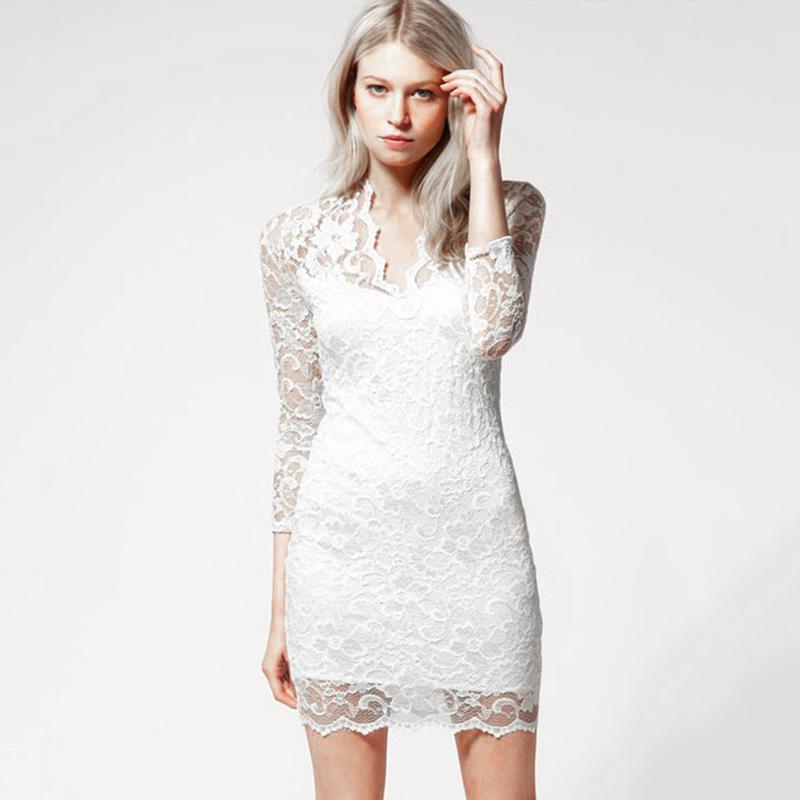 картинки белого платья с кружевами складывалось именно так
