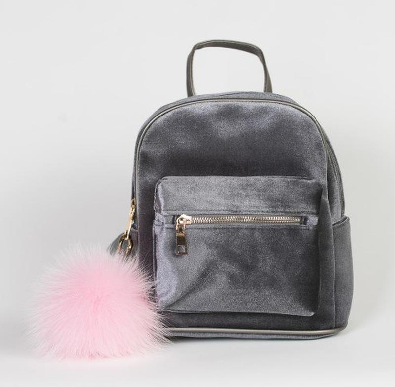 Купить классный рюкзак в украине рюкзаки для металлоискателя в картинках