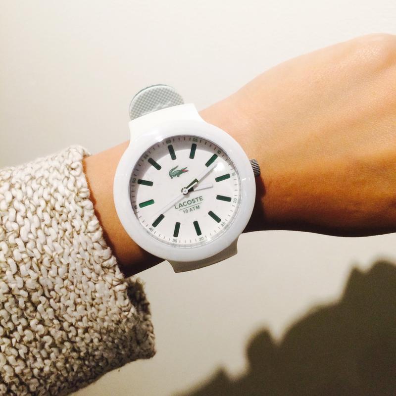 Водонепроницаемые часы купить украина купить корпус для часов радо