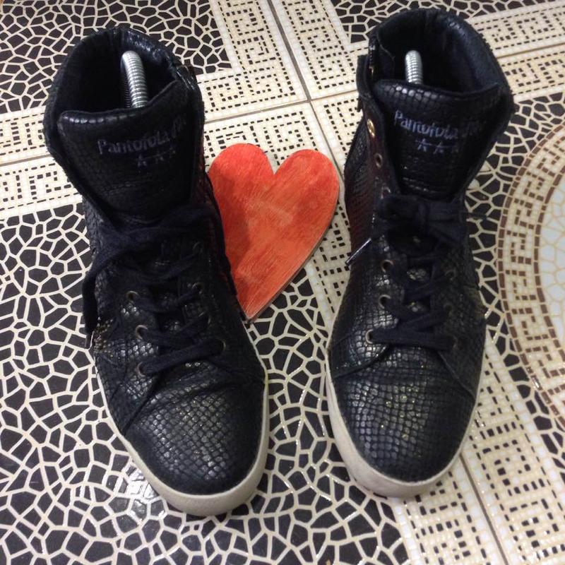 Акция!шикарные итальянские кожаные кеды pantofola d oro ежедневное обновление  подписуйтесь1 ... 95a6e449bfc