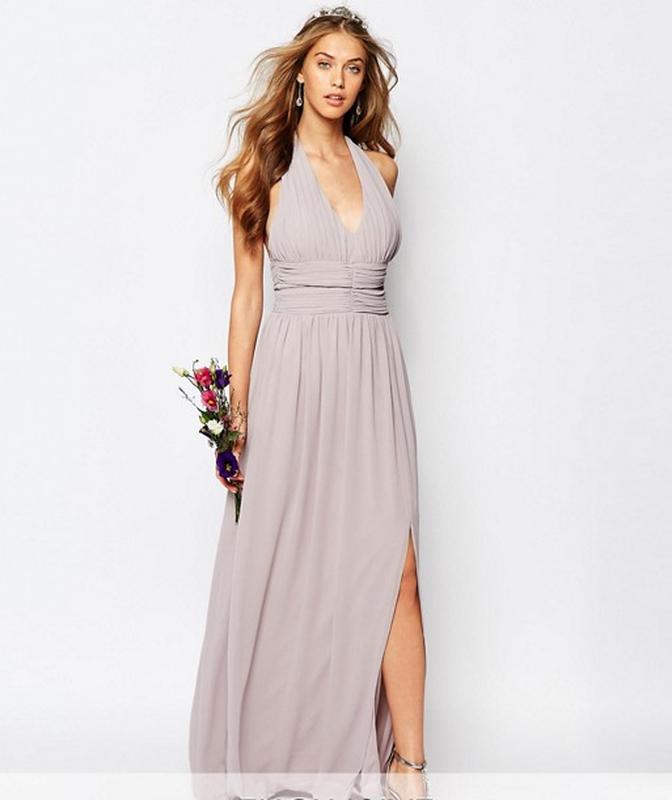 Жіноча сукня tfnc london TFNC, цена - 425 грн, #31492218, купить по доступной цене   Украина - Шафа