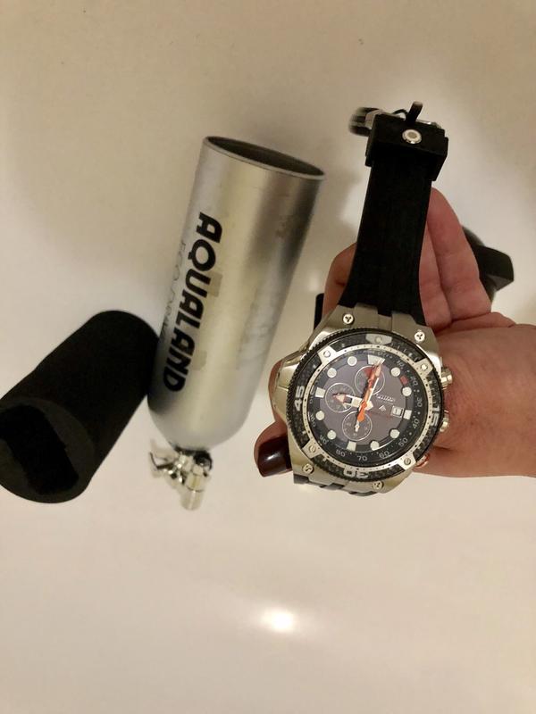 Дайвинга для продам часы фирменные часы стоимость