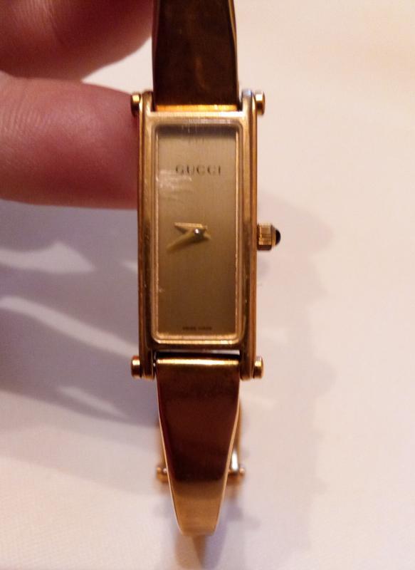 orient продать часы