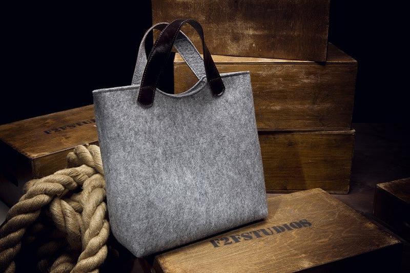 9b785f069c33 Стильная зимняя сумка Valex, цена - 179 грн, #3619977, купить по ...