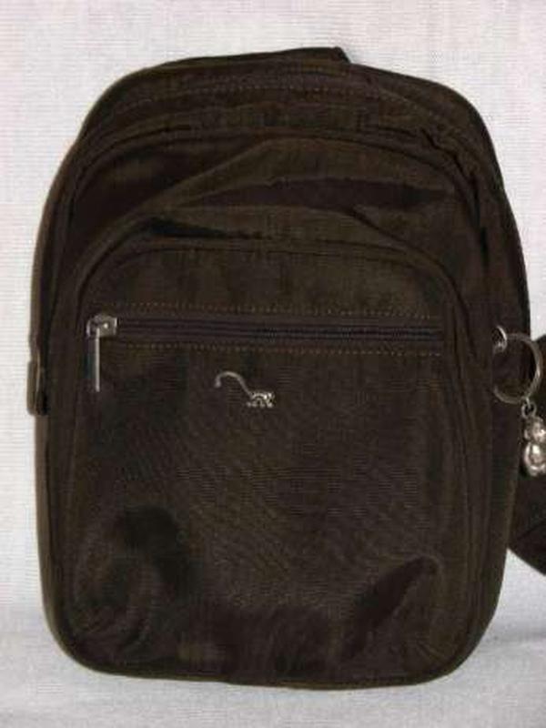 Купить рюкзаки kipling вместительный портфель-рюкзак