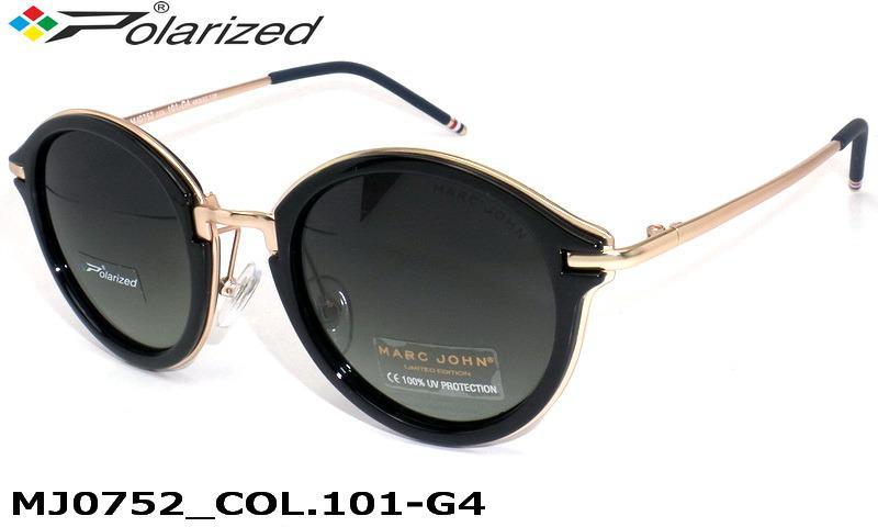 Фирменные очки marc john polarized Marks   Spencer, цена - 550 грн ... ed66d0fea49