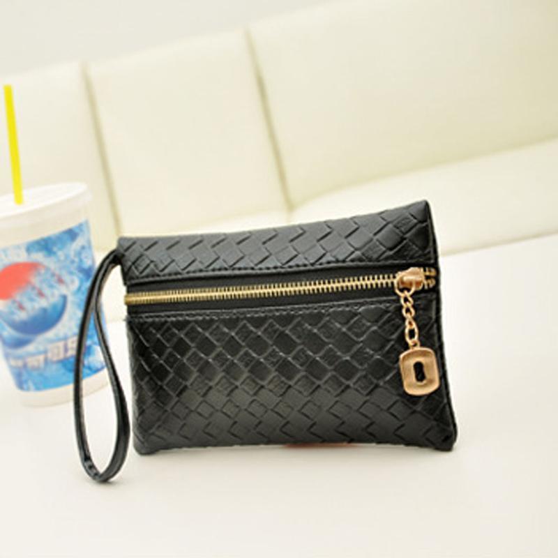 0b2a24815eed Новый клатч кошелек сумка косметичка  чехол   ключница, цена - 75 ...