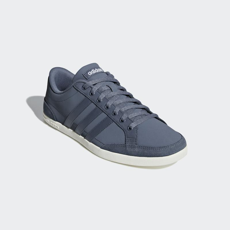 adidas neo caflaire online