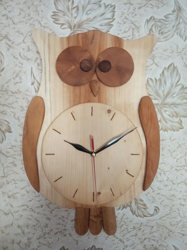 Часы продам деревянные стоимость часы омега официальный