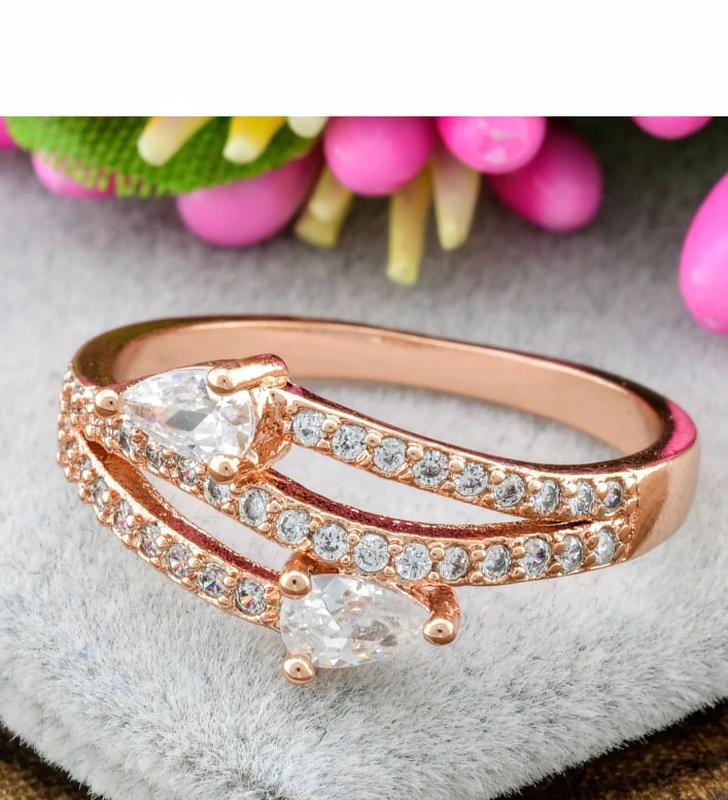 Шикарное кольцо, цена - 120 грн, #32794487, купить по доступной цене | Украина - Шафа