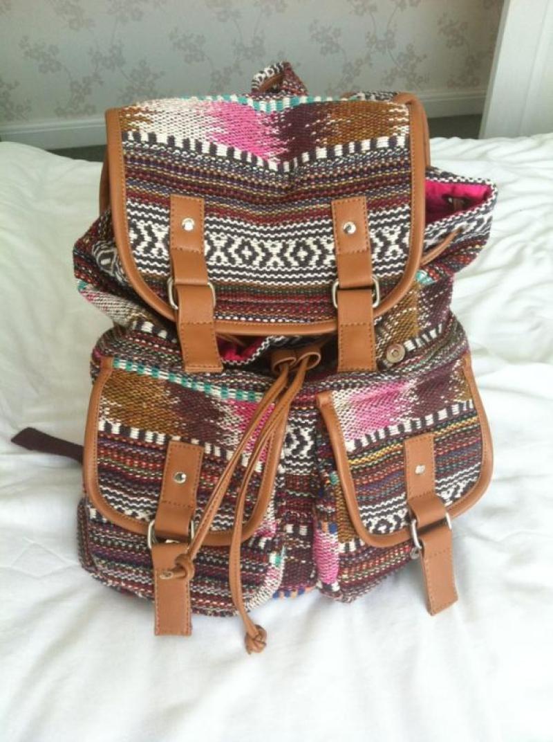 Рюкзаки аксессорайз цены zipit рюкзаки купить в москве