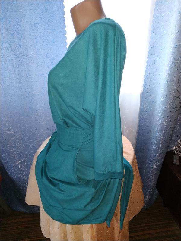 Нарядное платье платичко платечко: 100 грн. - Одежда для девочек ... | 800x600