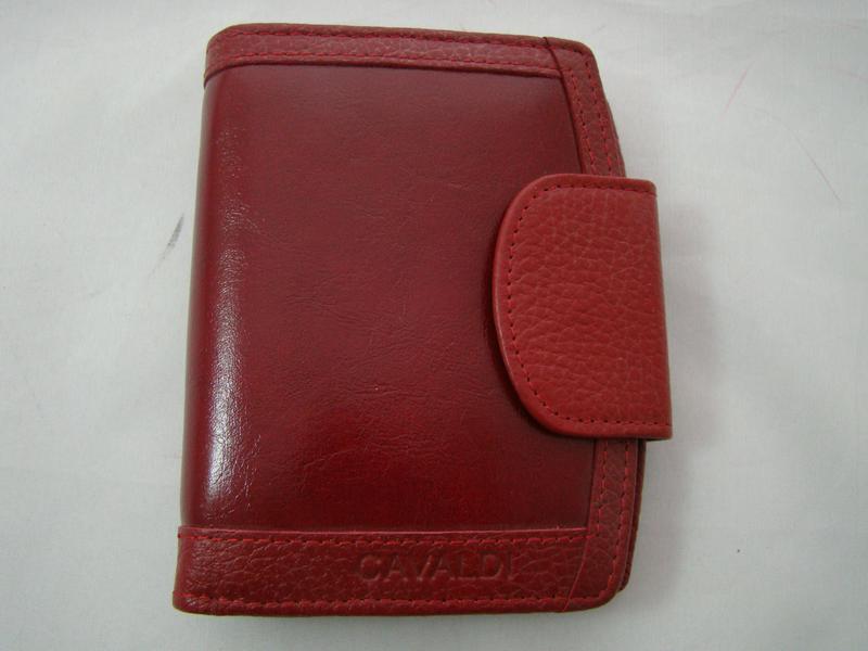 449eb1d3d316 Женский кожаный кошелек cavaldi cav-28, цена - 556 грн, #3818310 ...