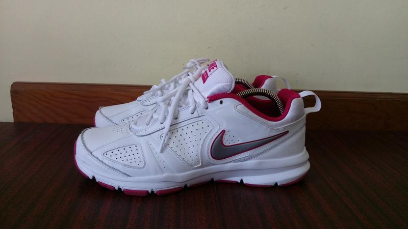 Кроссовки nike wmns t-lite xi 616696-106 р. 41(26.5 см) Nike, цена - 1050 грн, #33396150, купить по доступной цене | Украина - Шафа