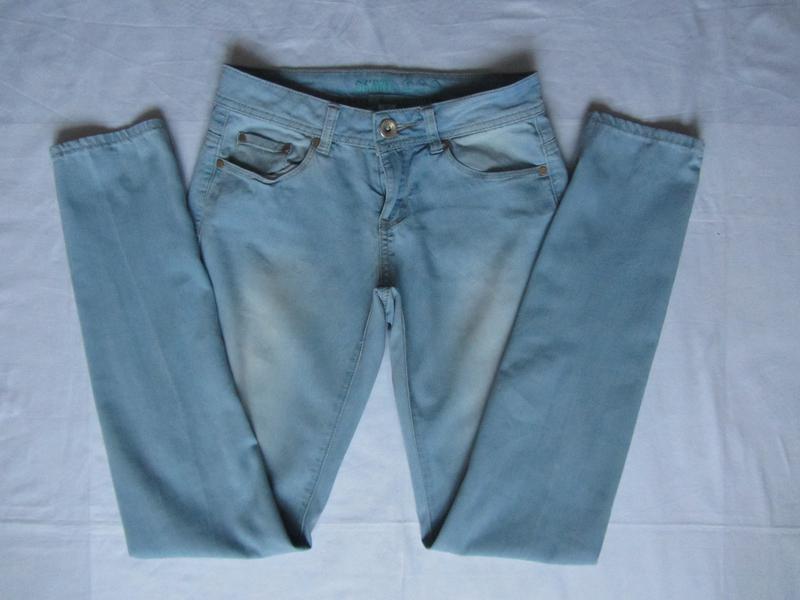c767c23b074 Классные фирменные джинсы skinny denim co на стройняшку!!! Denim Co ...