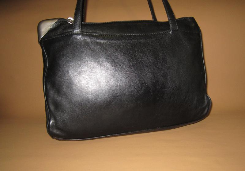 19fa88988fda Большая брендовая сумка renato angi натуральная кожа италия Италия ...