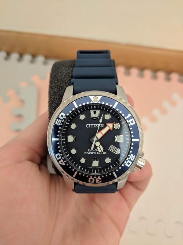 Promaster citizen продам часы цена ролекс ломбард часы