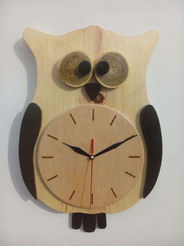 Часы продам деревянные мужские в ломбарде часы золотые купить