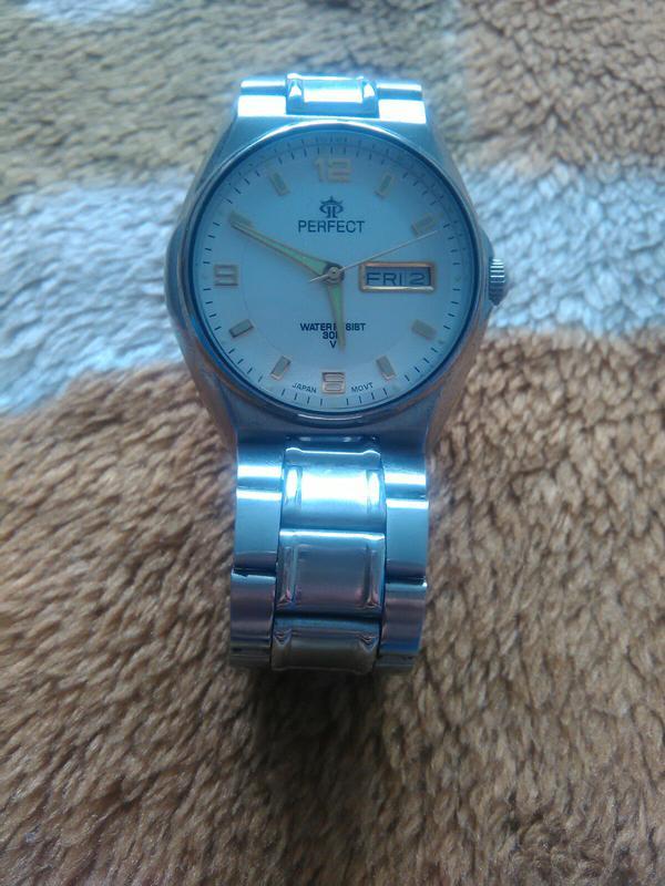 Часы perfect купить украина батарейка для наручных часов 321