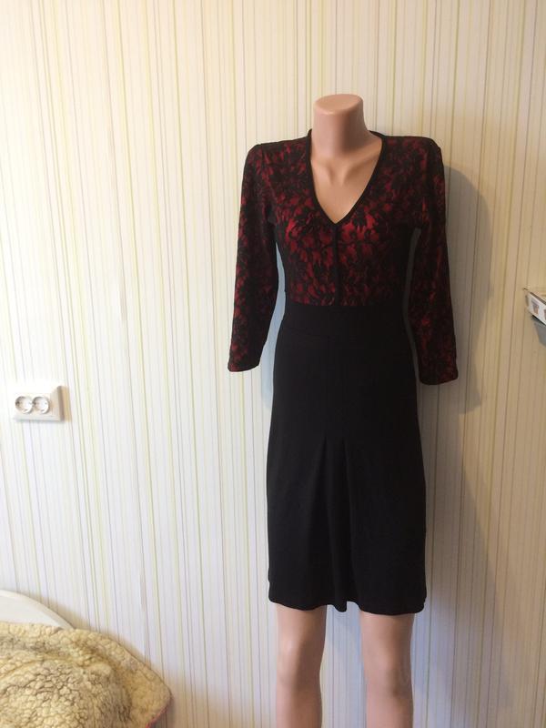 a4f3aa28673 винтажное трикотажное платье mascioni италия  Италия