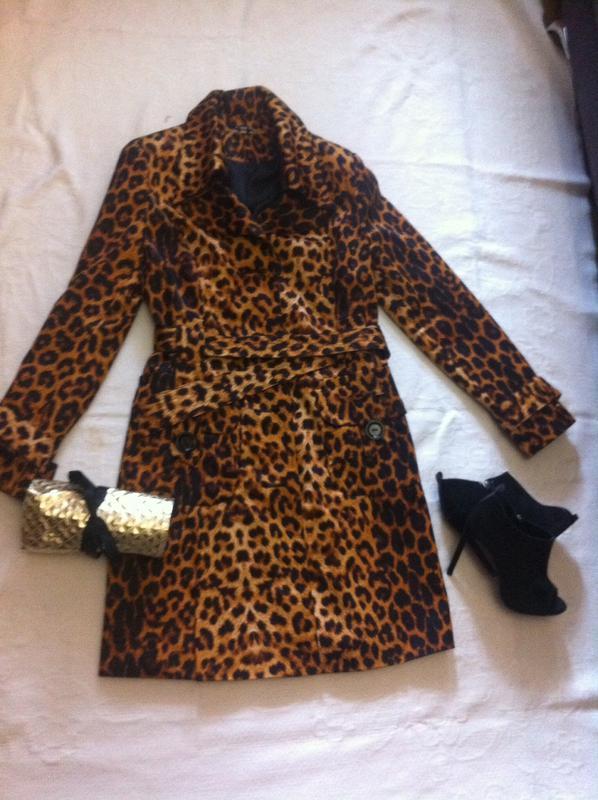 Пальто alisa Alisa Line, цена - 399 грн, #3917527, купить по доступной цене | Украина - Шафа