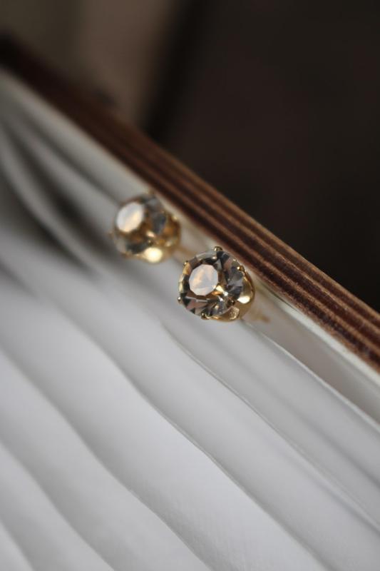 Новые повседневные серьги гвоздики, цена - 45 грн, #34124757, купить по доступной цене | Украина - Шафа