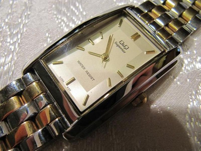 часы авито продам