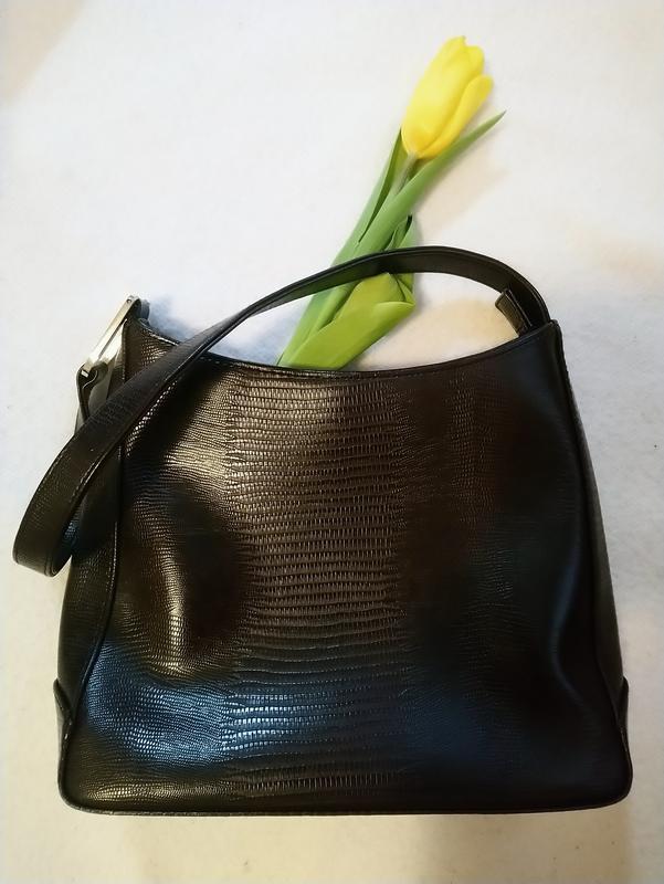 Сумочка из кожзама, цена - 50 грн, #34158845, купить по доступной цене   Украина - Шафа