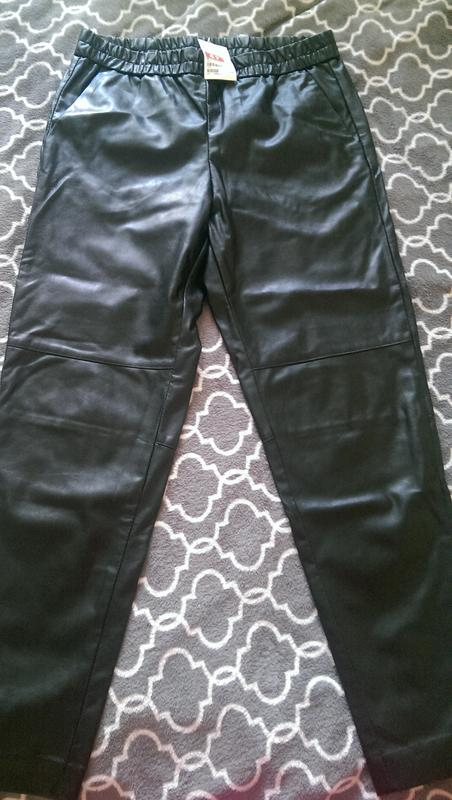 Штани (H&M) за 300 грн. | Шафа