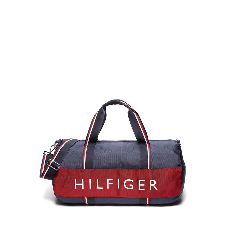 9c53d01003f8 Спортивная сумка tommy hilfiger из сша. оригинал. Tommy Hilfiger ...