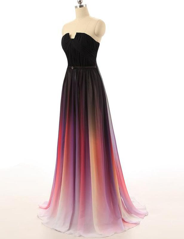Вечернее платье батал купить украина