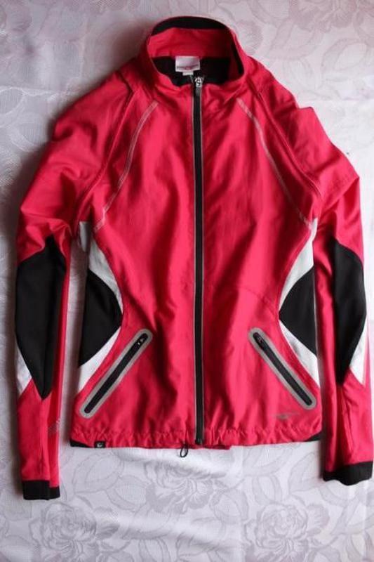 Спортивная куртка ветровка жилетка pro touch м-л1 ... 650f4a8de7c83