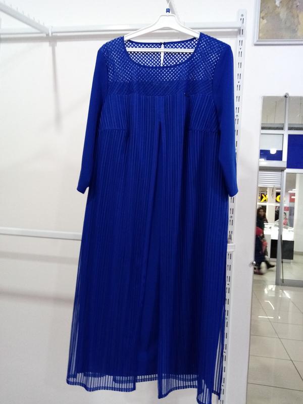 Платье на все случаи от украинского производителя petrosoroka, цена - 1800 грн, #35077758, купить по доступной цене | Украина - Шафа