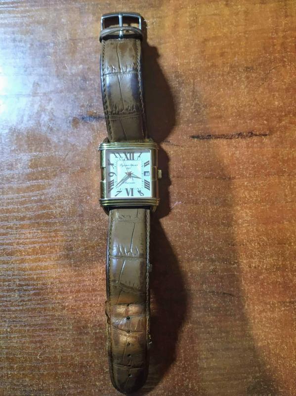 5700001 время часы продать русское часы ebel продать