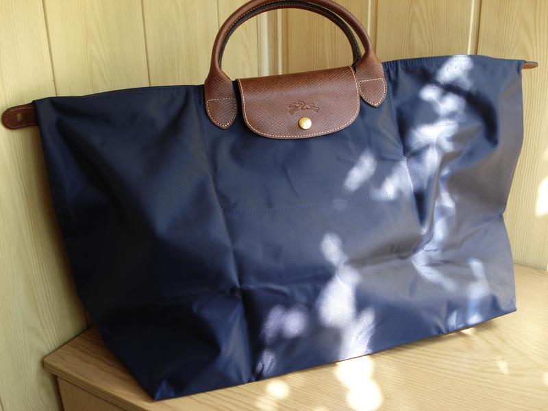 Longchamp сумки дорожные рюкзаки herlitz be bag и be bag sкупить
