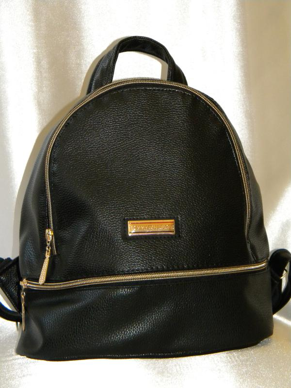 Купить рюкзак томми хилфигер снаряжение рюкзак туризм