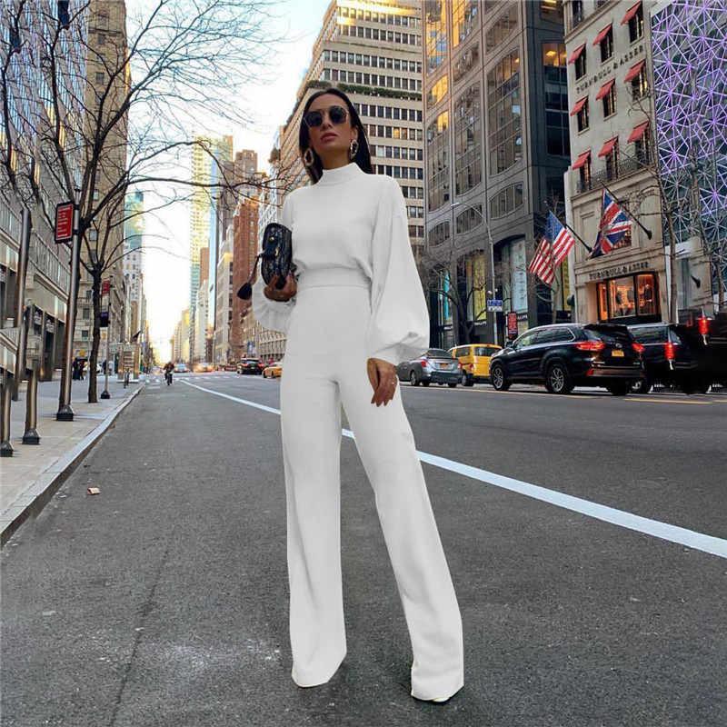 Белые брюки палаццо, клёш, расклешенные за 289 грн. | Шафа