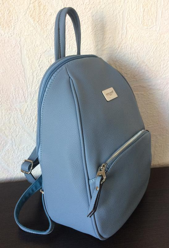 Рюкзак spark с доставкой наложенным платежом колпачки для моторов к беспилотнику combo