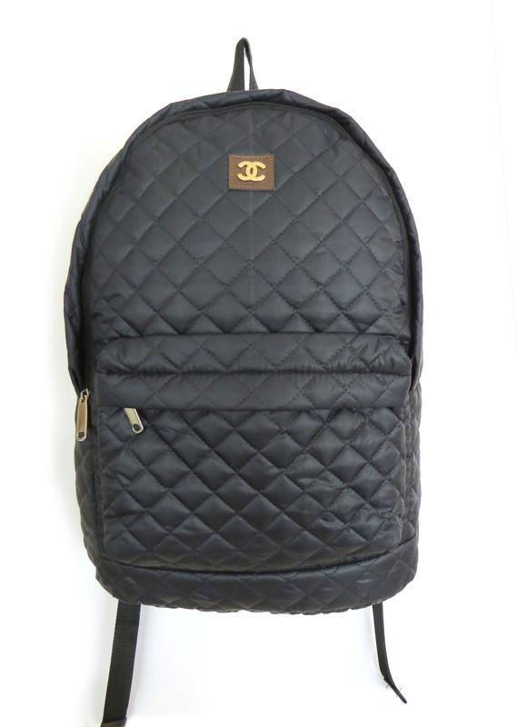 3e0c4fcb6c2b Рюкзак женский стёганый городской, цена - 225 грн, #4157211, купить ...