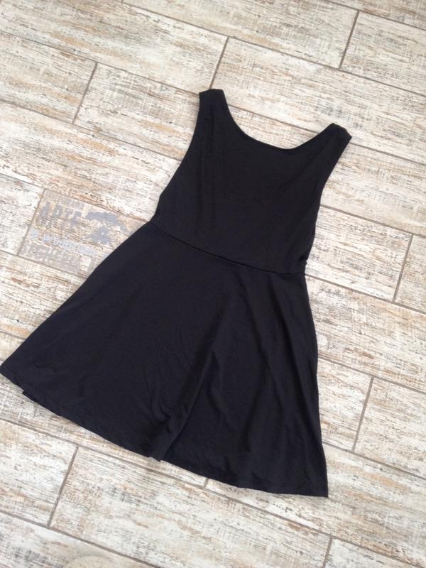 d18b7a43e99 Распродажа черное платье маленькое черное платье коктейльное платье 1 фото  ...