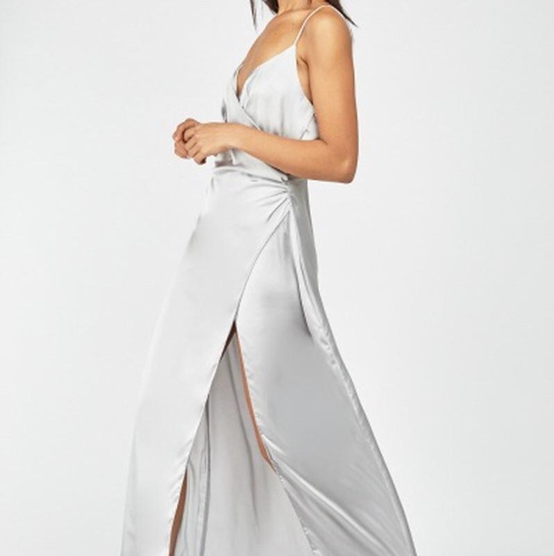 Невероятно красивое и сексуальное вечернее платье Missguided, цена - 299 грн, #37344178, купить по доступной цене | Украина - Шафа