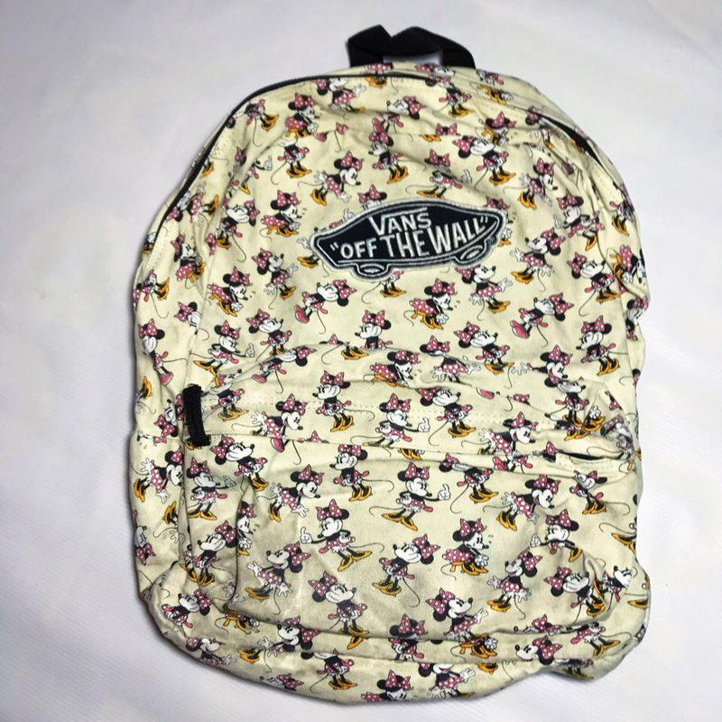 Рюкзак vans original портфель сумка Vans, цена - 280 грн,  4319977 ... 359fd0eb4d3