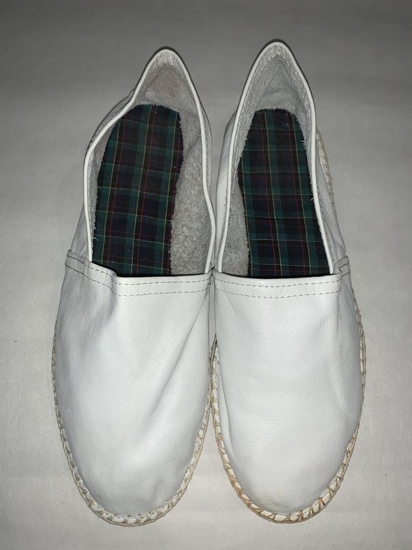 Франция! женские кожаные туфли . размер 40. стелька 25 Франция, цена - 450 грн, #37569792, купить по доступной цене | Украина - Шафа