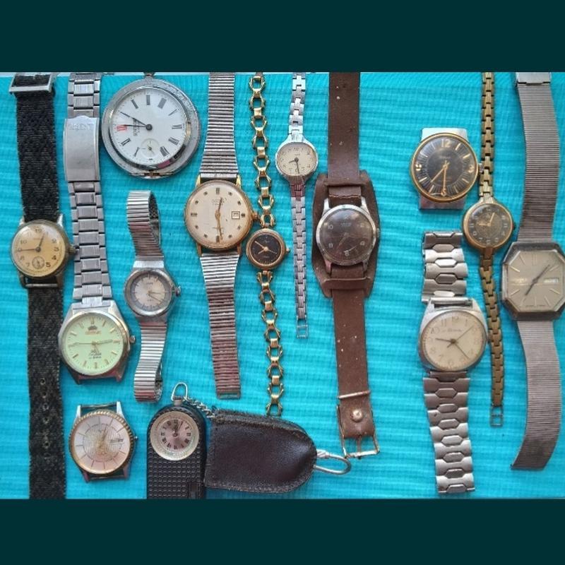 Ссср продам часы цена москва watch sport стоимость часы