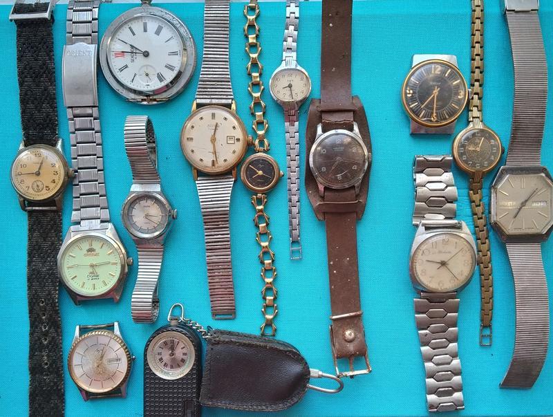 Секунда продам часы челябинск ломбарды часов