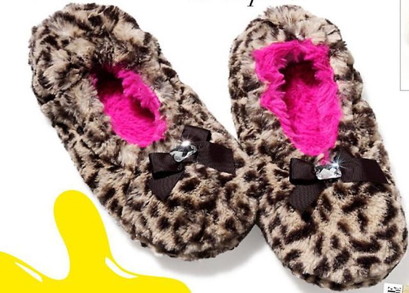 4b8c2ac95 Домашняя обувь для женщин avon тапочки